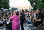 28 06 2011 syntagma alkinoos papakonstantinou 1
