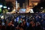 15 0ctober syntagma 21