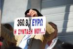 20 10 2011 syntagma 171