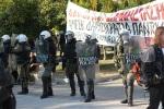 20 10 2011 syntagma 341