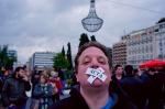 05_anti_ACTA-demo