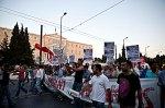 8_6_2012-Antifasistiki_Poreia-6