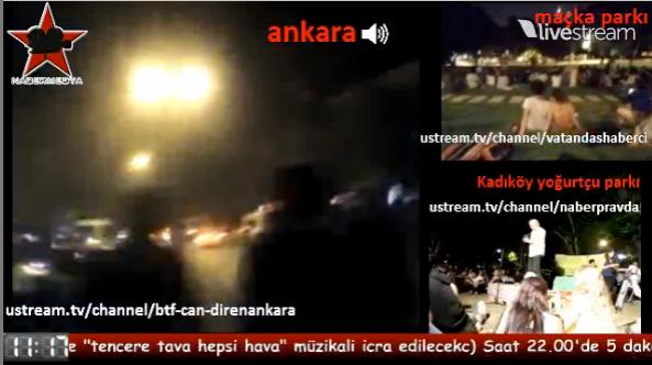 25-5-2013-istanbul-nabermedya
